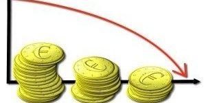 Denarni tok – kako ga načrtovati in nadzirati?