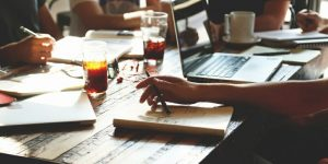 12 produktivnih trikov uspešnih ljudi