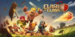 Video: Supercell je s Clash of Clans in drugimi igrami ustvaril 1,7 milijard dolarjev prihodka
