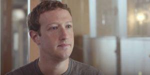 Facebook kupil startup, ki mu bo pomagal v boju proti Snapchatu