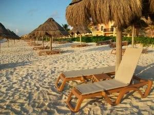 Dva nova razpisa za spodbujanje inovativnosti v turizmu