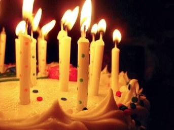 Facebook praznuje 6. rojstni dan