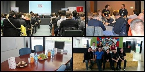 Video: Zavod mladi podjetnik v letu 2014