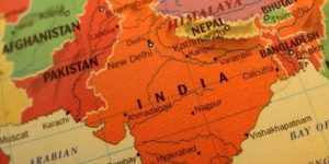 Indija ima najhitreje rastoči startup ekosistem