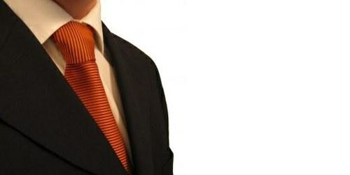 Video: Od podjetnika od poslovnega stratega