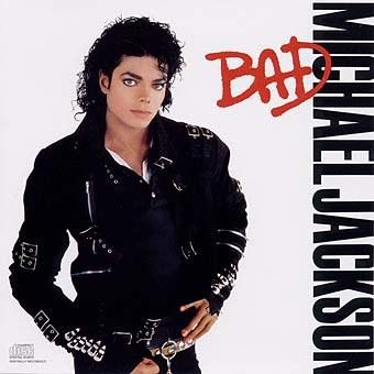 Poslovni nasveti Michaela Jacksona