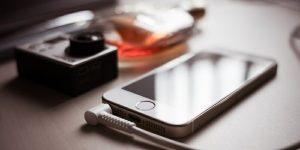 Osredotočite se na mobilne spletne strani