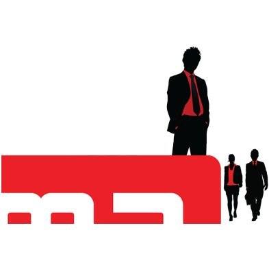 MP dogodek: Kako do lažjega poslovanja?