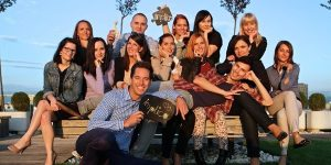 Mladi kadrovniki aktivno za dvig kadrovske funkcije v podjetjih
