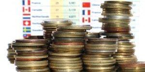 Blaž Kos: Miti o investitorjih tveganega kapitala