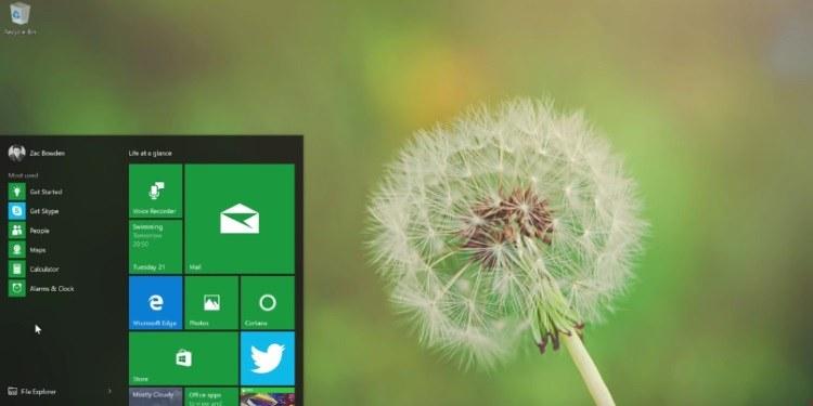 Windows 10 boljši od predhodnikov