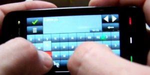 Pošiljate SMS-sporočila? Potem niste več »in«