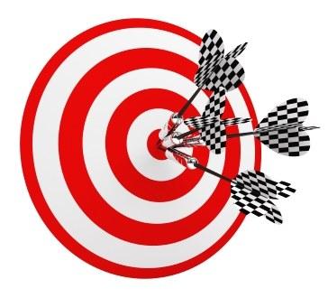 11 razlogov, zakaj ne dosežemo želenih ciljev