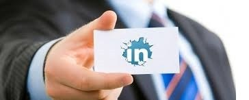 Z LinkedInom v poslovni svet