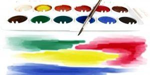 3. konferenca o kreativnosti