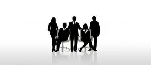 Razpis: Podjetno v svet podjetništva 2014