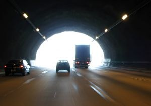 Samostojni podjetniki v cestnem prometu