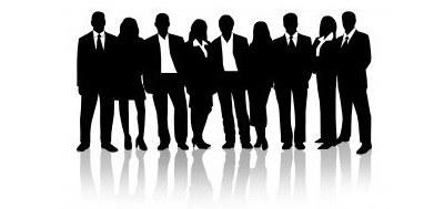 Poskrbite, da bodo vaši sestanki učinkoviti