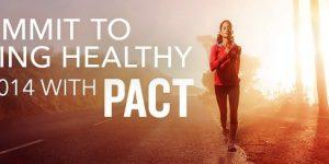 Pact – primer odličnega poslovnega modela