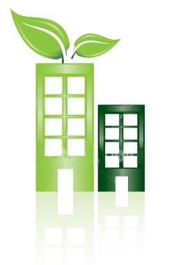 Ideje za ekološko ozaveščena podjetja - 2.del