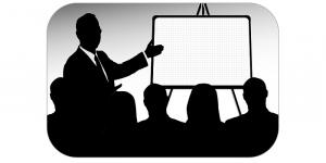 Video: Trije nasveti za učinkovitejše pogajanje