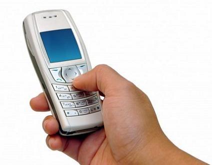 Primeri dobrih praks za mobilni marketing