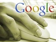 Gre Google z zmanjševanjem števila oglasov predaleč?