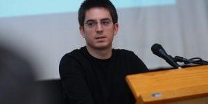 MP intervju: Jernej Horvat – Honire
