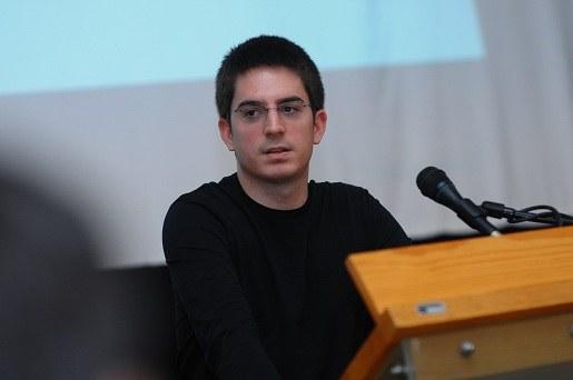 MP intervju: Jernej Horvat - Honire