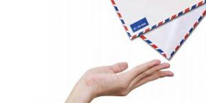 Direktna pošta – pozabljen prodajni kanal, ki je lahko izjemno dobičkonosen