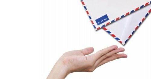 Direktna pošta - pozabljen prodajni kanal, ki je lahko izjemno dobičkonosen