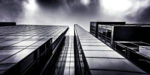 10 zanimivih prevzemov tehnoloških podjetij v preteklem letu
