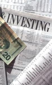 [Članek] Uvod v investiranje