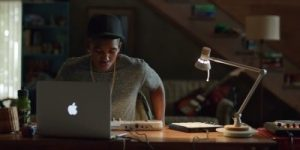 Apple Music s 6,5 milijoni naročniki, kaj pa ostali?