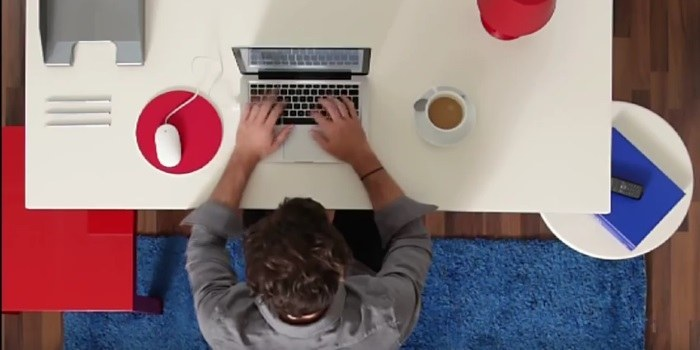 5 preprostih razlogov, ki vam bodo spremenili pogled na coworking