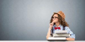 Zakaj bi podjetja morala vlagati v vsebinski marketing