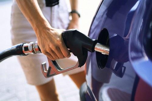 S pomočjo spletne strani do manjše porabe goriva