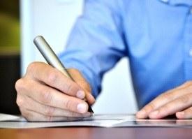 Razpis: Sofinanciranje vseživljenjske karierne orientacije