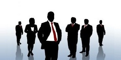 Odgovor strokovnjaka: Kdo lahko zastopa podjetje?