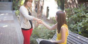 Zaposlitve za nedoločen čas za več kot 5.500 brezposelnih mladih