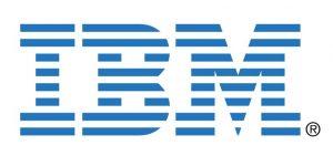IBM dobil milijardni posel