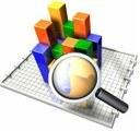 Zakaj je dobro napraviti raziskavo trga?