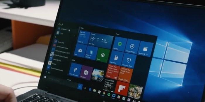 Windows 10 poganja že 300 milijonov naprav