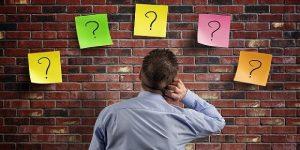 Odgovor strokovnjaka: Sprememba s.p. v popoldanski s.p.