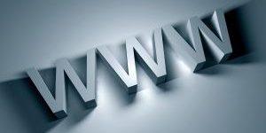 Izbira prave domene za vaše podjetje 2. del