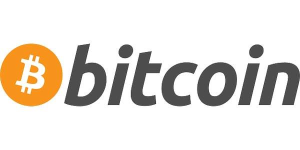 Coinbase z novo 75-milijonsko investicijo