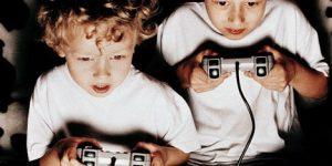 Poslovna priložnost: Spletna izposoja video igric