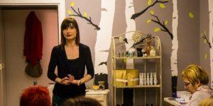 Magnolija – svet čudovitih eteričnih olj