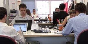 Kako najti dober coworking prostor?