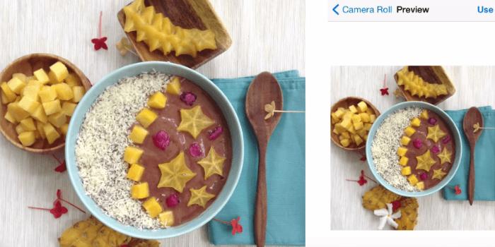 3 načini, kako Instagram spreminja restavracije